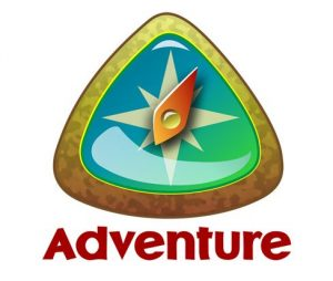 Summer Adventure Grants